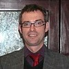 Brian Inkster (Hon Secretary of the Crofting Law Group)